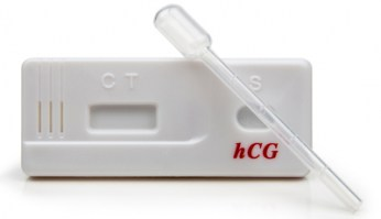 HCG_urine_cassette_pregnancy_test__42532.1444114468.400.500