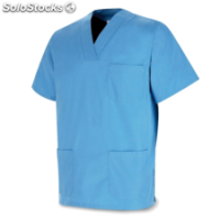 vetements-de-travail-medical-6094316n0-201326132
